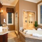 How to Keep the Bathroom Smelling Good
