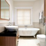How to Feng Shui the Bathroom