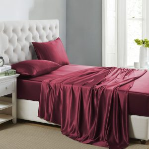 The Best Bed Sheets to Buy