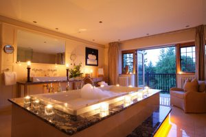 Tips on How to Make Your Bathroom Look Like a Spa