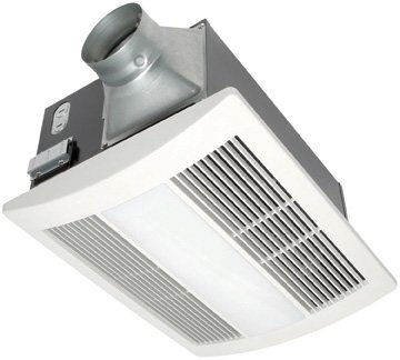 Guide on How to Buy a Bathroom Fan