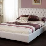 Best Bedding For Hot Sleepers and Night Sweats