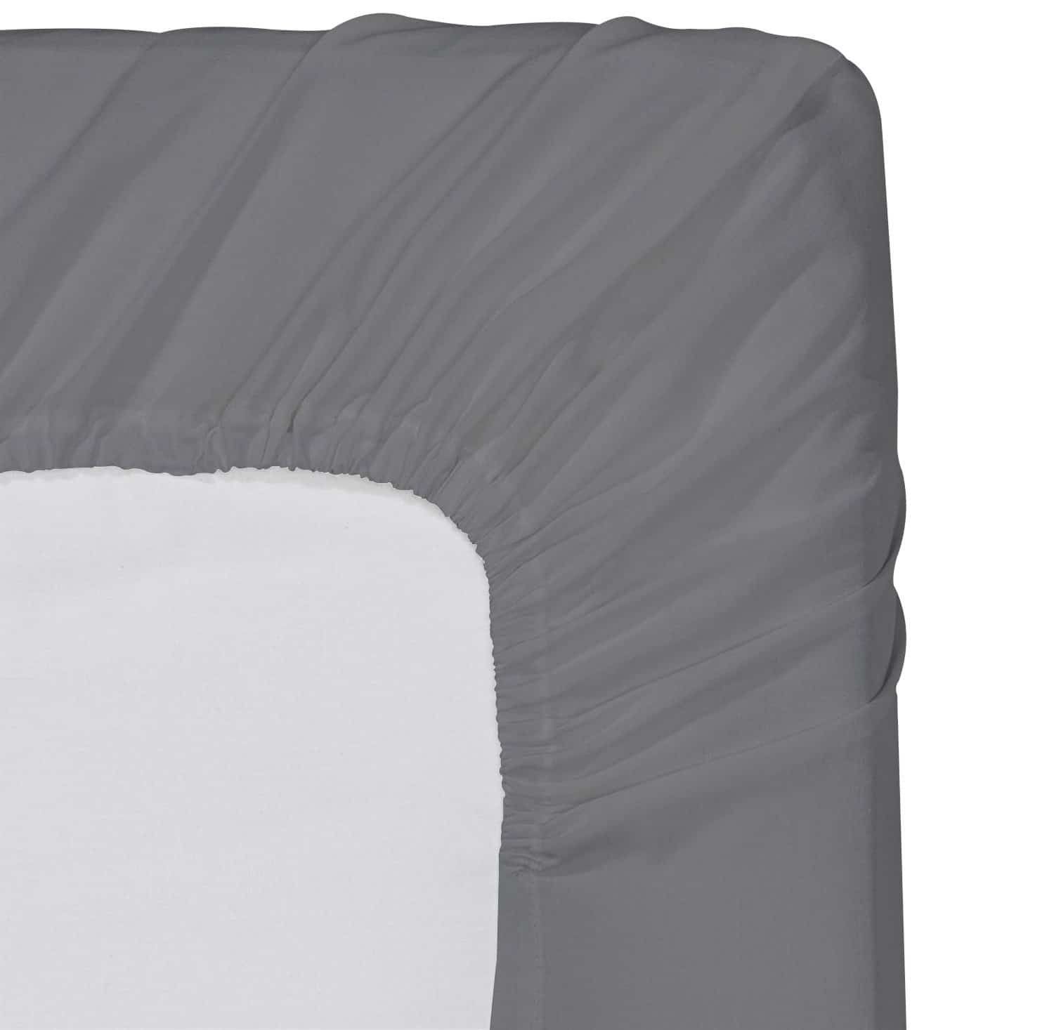 Best Microfiber Queen Sheets With Deep Pockets