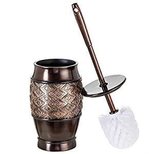 Best Toilet Bowl Brushes