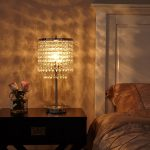 Best Table Lamps For The Bedroom of 2018