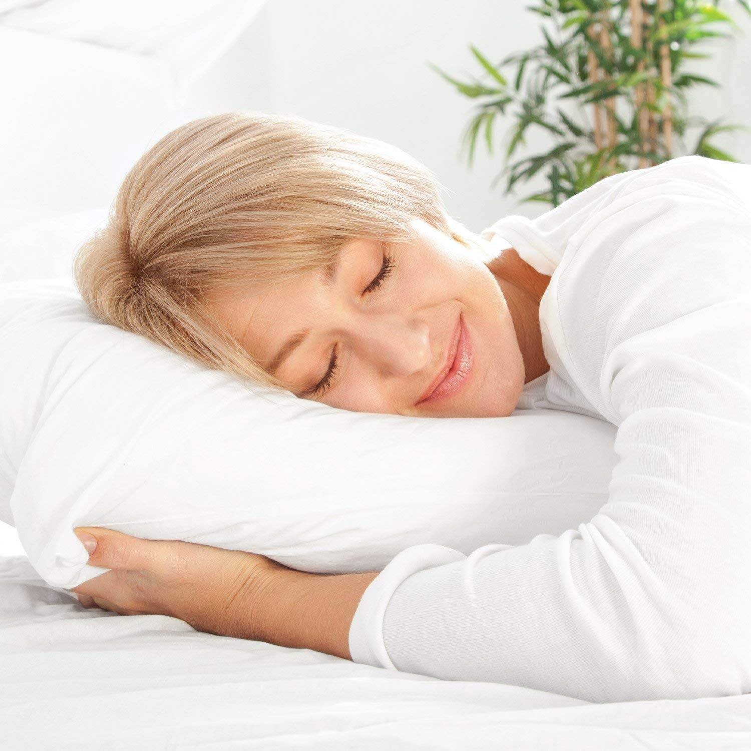 Do Hypoallergenic Pillows Work?