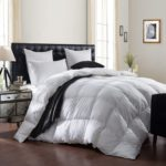How to Buy Hotel Quality Down Comforter- Factors to Look Out For