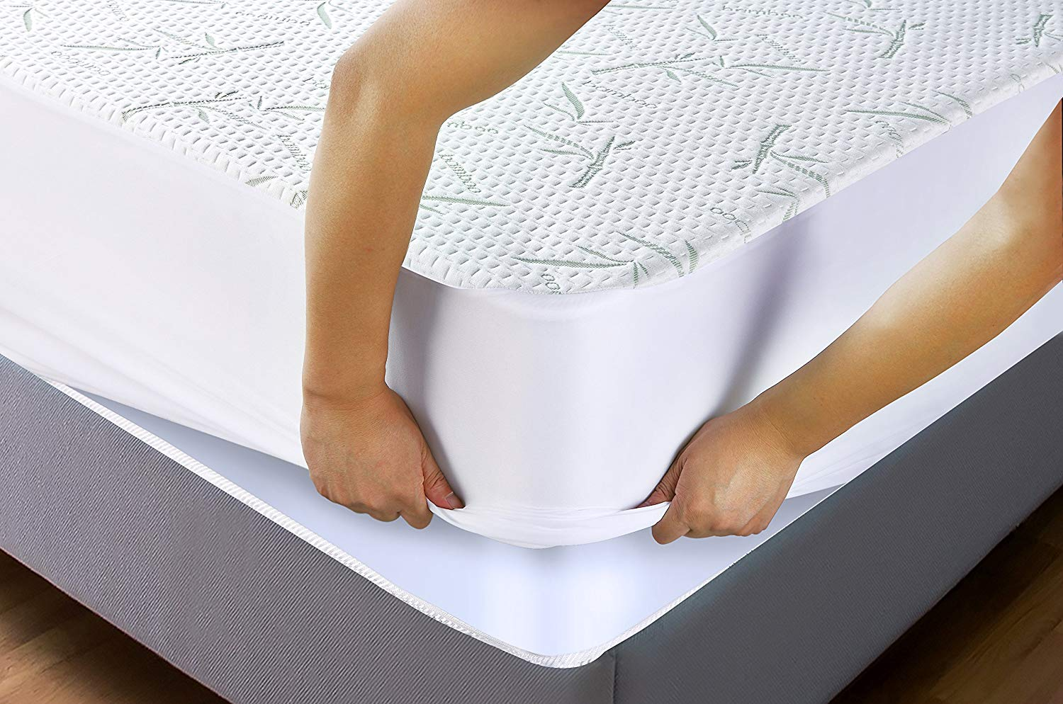 Best Hypoallergenic Mattress Covers