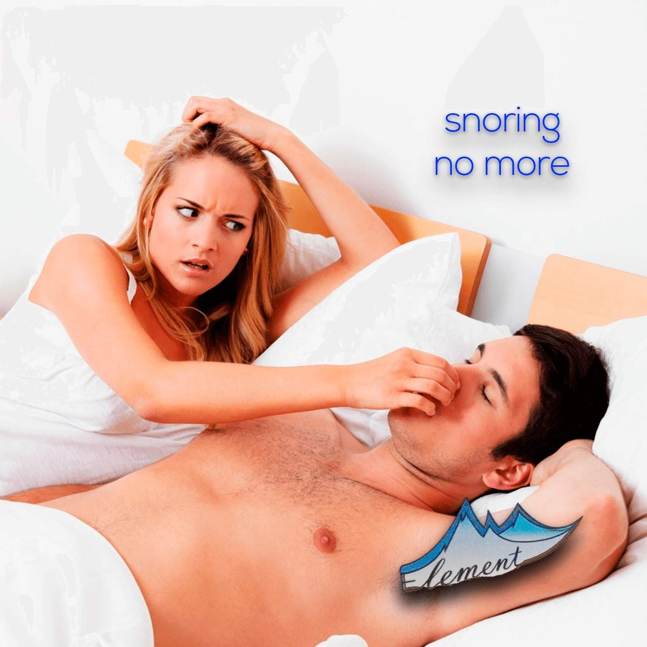Do Anti Snoring Pillows Work