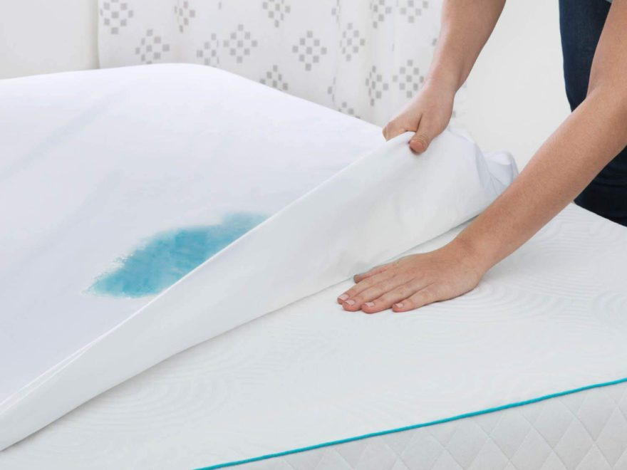 Mattress Pad Vs. Mattress Protector, What is The Difference