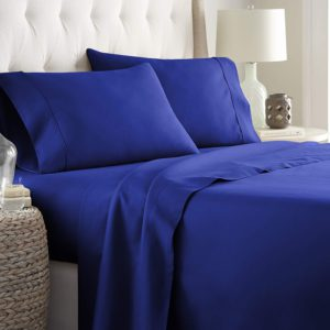 Best Hotel Quality Sheets to Buy