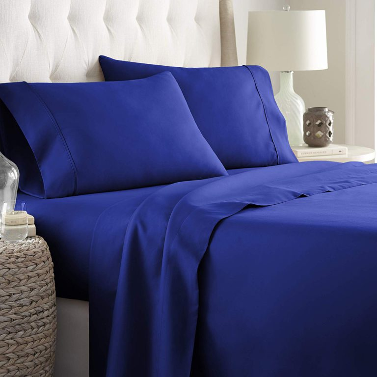 10 Best Hotel Quality Sheets to Buy in 2020