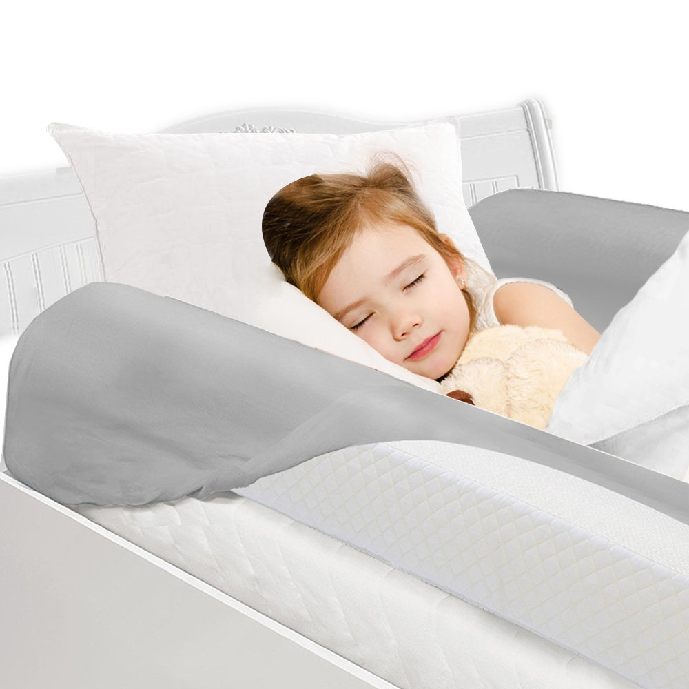 est Bed Bumpers for Toddlers