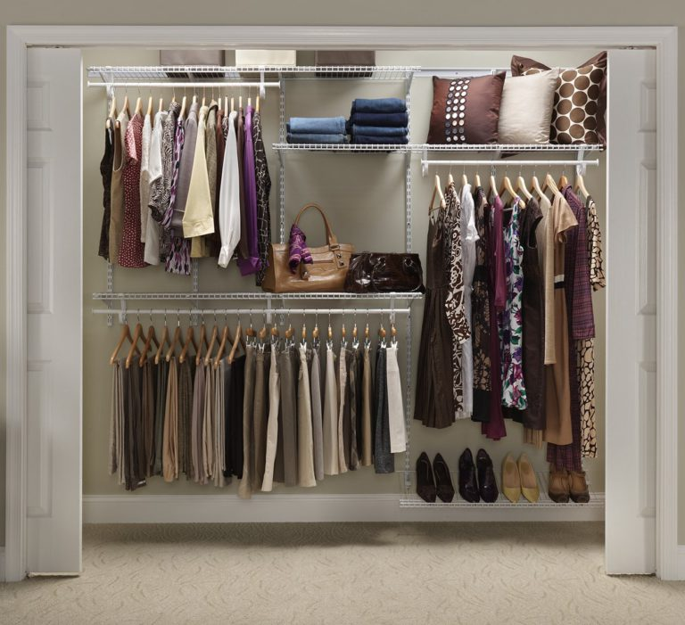 2020 8 Best Expandable Closet Organizers Worth Investing In