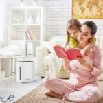 Best Air Cleaners for Smoke