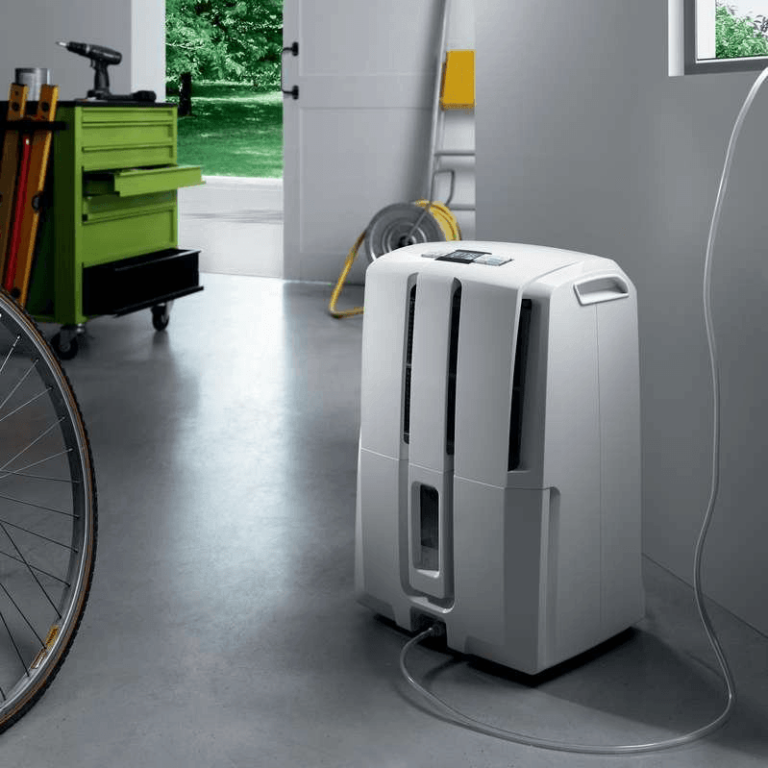 2021 Review the 10 of Best Dehumidifiers with Drain Hose