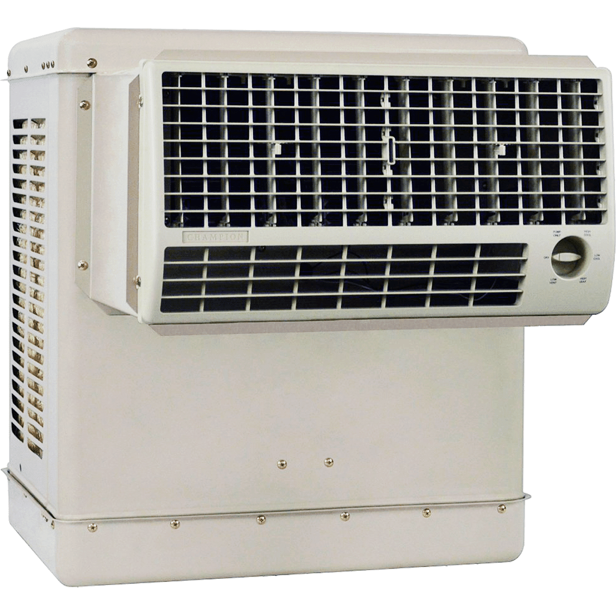 Best Window Evaporative Coolers