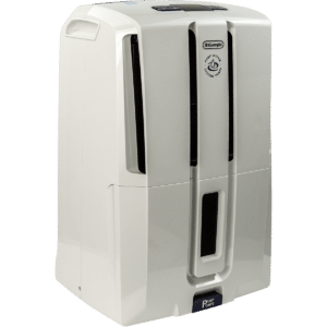 Best Whole House Evaporative Humidifier