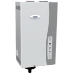 Aprilaire 800 Whole House Steam HumidifierReview