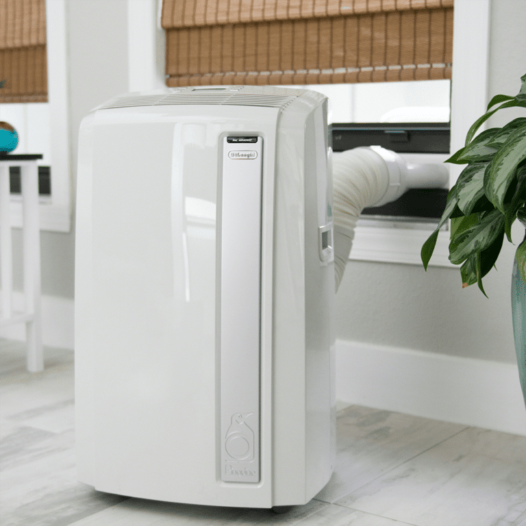 10 Best Portable Air Conditioners For Sliding Windows Review of 2020