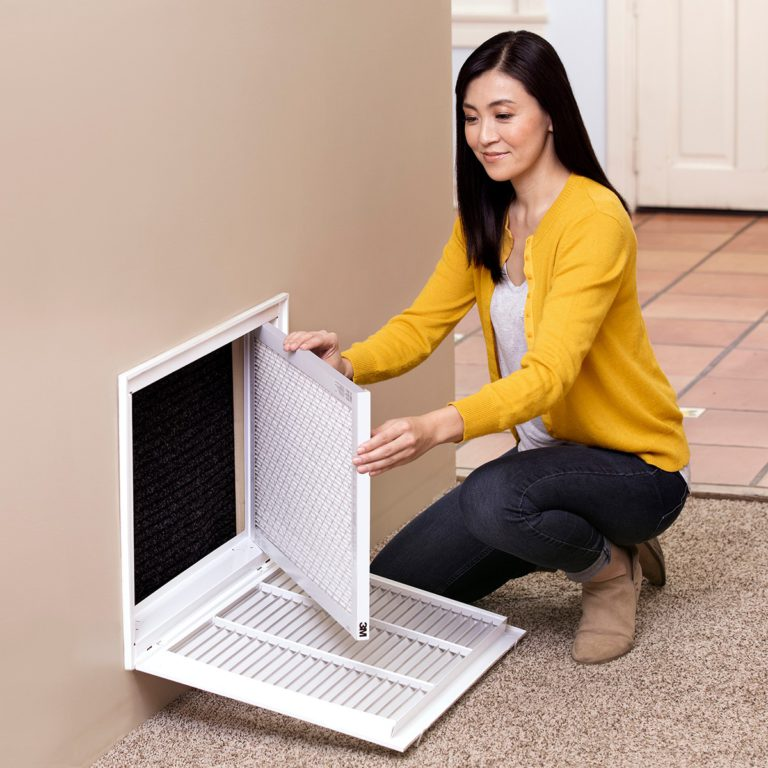 2021 Review of 10 Best Furnace Filters 20x25x1 Inches in Size