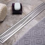 Best Linear Shower Drains