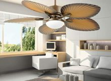 Best tropical ceiling fans