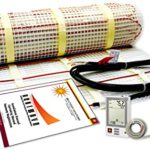 Best Electric Underfloor Heating Systems