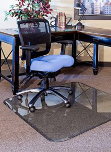 Best Chair Mats for Hardwood Floors