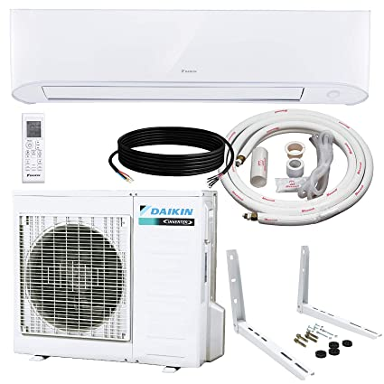 Daikin Mini Split Systems Reviews