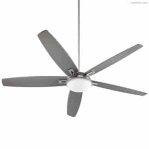 How to Buy a Ceiling Fan for High Ceiling