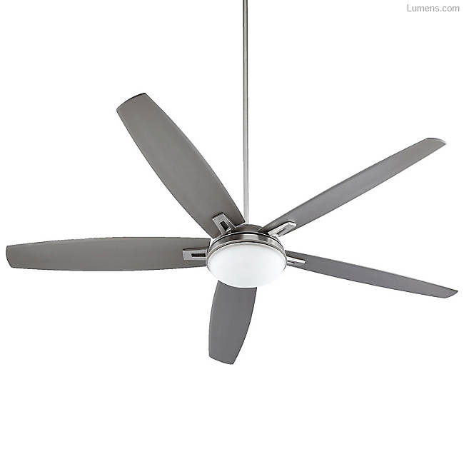 Tips on How to Buy a Ceiling Fan for High Ceiling