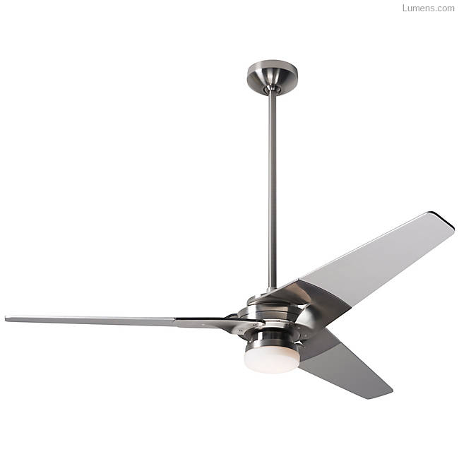 Top Best Ceiling Fans for High Ceilings