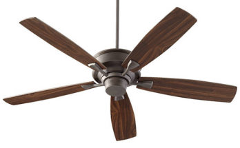 Best Large Ceiling Fans for Large Rooms