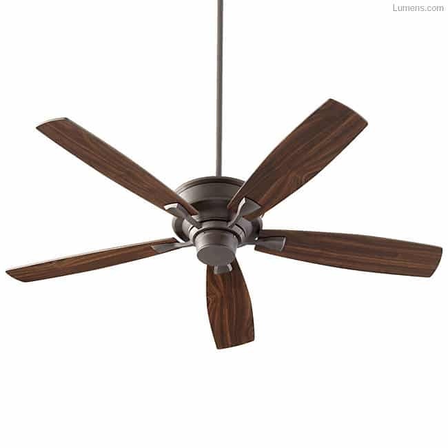 2021 15 Best Large Ceiling Fans for Large Rooms