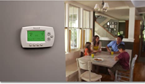 2021 8 Best Smart Thermostats Compatible with Alexa Review