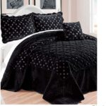Best Oversized King Size Bedspreads