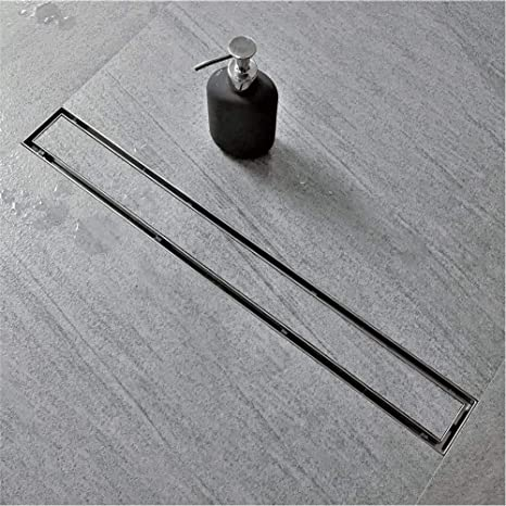 https://www.amazon.com/Neodrain-inoxidable-rectangular-nivelación-ajustables/dp/B06XSTJK7R/ref=as_li_ss_tl?dchild=1&keywords=trench+shower+drain+system&qid=1595419721&sr=8-10&linkCode=sl1&tag=peachyrooms-20&linkId=0198b667fd939ba5c687f23d60b0c937&language=en_US