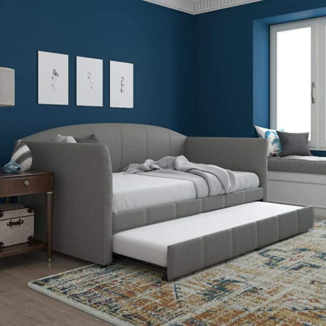 Best Daybed Trundle Sets