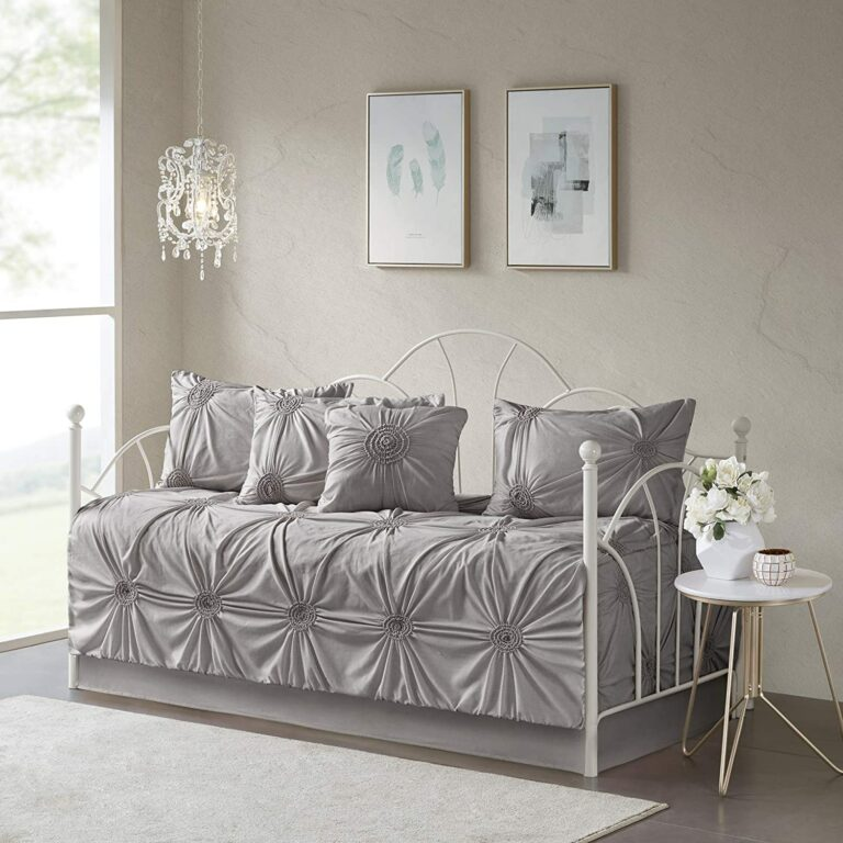 2021 12 Best Daybed Bedding Sets Worth the Money