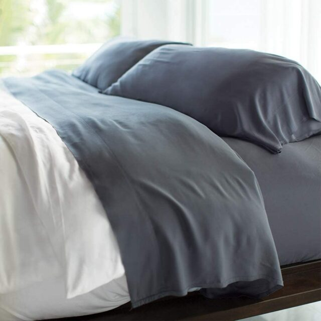 Top Luxury Bed Sheets