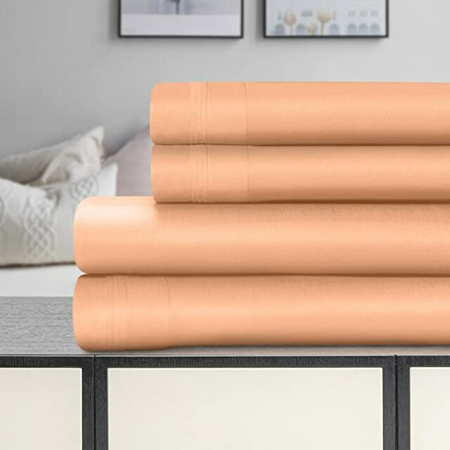2021 7 Best Luxury Bed Sheets Worth Every Penny