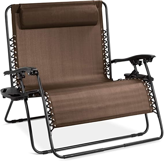 6 Best Oversized Zero Gravity Lounge Chairs