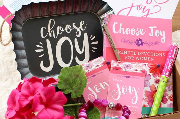 Top Christian Subscription Boxes